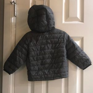 GAP Jackets & Coats - Baby Gap Coat with Hood